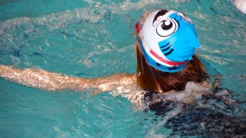 6 curiosità sulle piscine