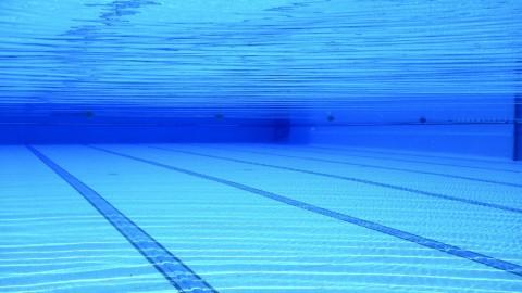 5 cose che non sai sul nuoto