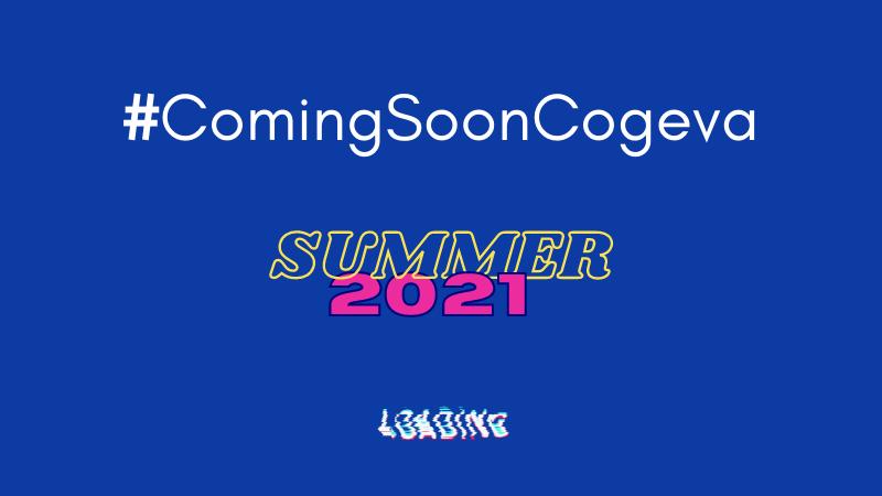 cooming soon 2021 piscine cogeva